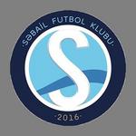 Səbail II