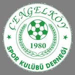Cengelkoyspor