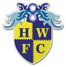 Havant & Waterlooville Live Heute