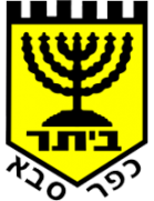 Ihud Bnei Kfar Kara