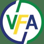 Venda FC