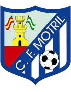 Motril Team Logo