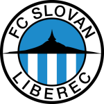 Slovan Liberec Live Heute