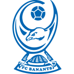 Banants Team Logo