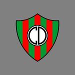 Circulo Deportivo logo