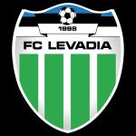 Levadia II