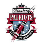 Playford City Patriots
