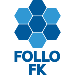 Ullern vs Follo awayteam logo