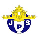 Pedras Salgadas Team Logo