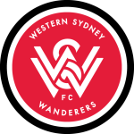 Western Sydney Wanderers VS Central Coast Mariners prediction