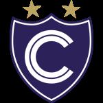 Cienciano