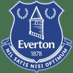 Everton W