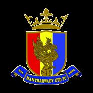 Hantharwady United Team Logo