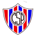 Sportivo Peñarol Team Logo