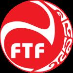 Tahiti Team Logo