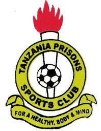 Tanzania Prisons