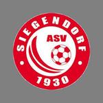 Siegendorf
