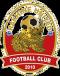 Rakhine United Team Logo