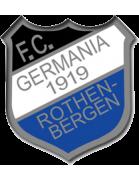 Germania Ratingen
