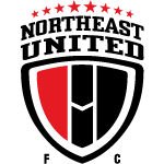 NorthEast United