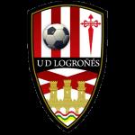 Ver UD Logroñés Gratis Online