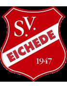 Eichede Live Heute