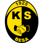 Besa Kavajë