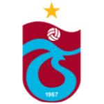 Trabzonspor VS Antalyaspor prediction