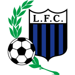 Liverpool vs Nacional hometeam logo