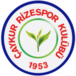 Rizespor VS Sivasspor prediction