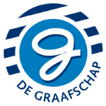 Roda JC Kerkrade vs Graafschap awayteam logo