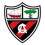 Real Sociedad II