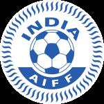India U19 Team Logo