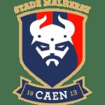Caen Live Stream