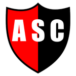 Andino Team Logo