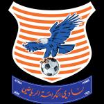 Karama vs Teshrin hometeam logo
