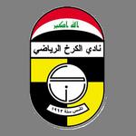 Al Karkh