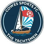 Cowes Sports FC