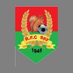 https://cdn.sportmonks.com/images//soccer/teams/17/21073.png