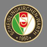 Scheiblingkirchen