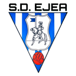 Ejea Team Logo
