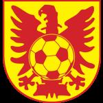 AGOVV logo