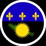 Guadeloupe Live Stream