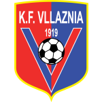 https://cdn.sportmonks.com/images//soccer/teams/17/5201.png
