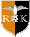 RCK Team Logo