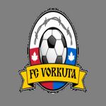 https://cdn.sportmonks.com/images//soccer/teams/17/60401.png
