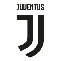 Inter vs Juventus awayteam logo