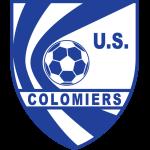 Colomiers US Team Logo