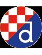 Dinamo Zagreb II