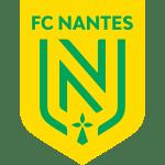 Nantes II Team Logo